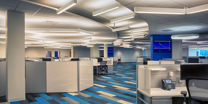 Southeast Interior Systems