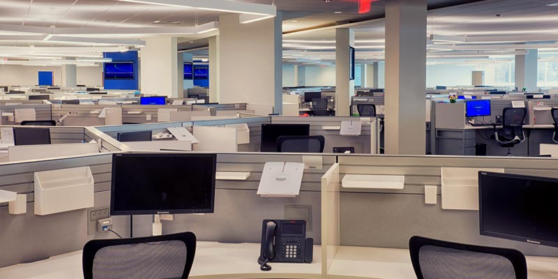 Lowe S Call Center Southeast Interior Systems